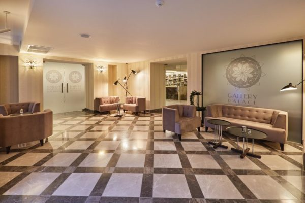 gallery_palace_hotel_tbilisi (19)