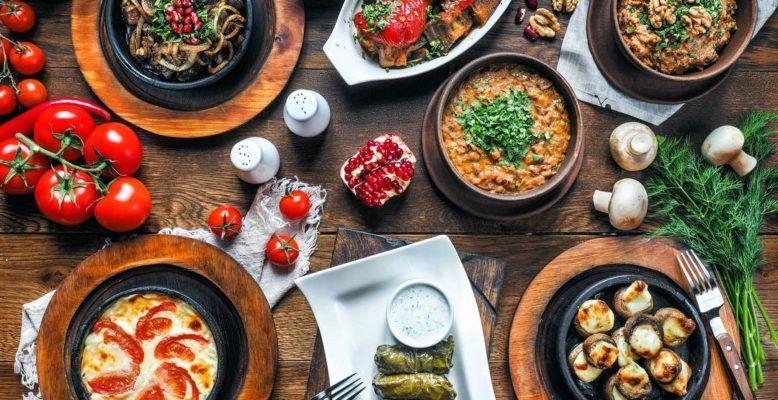 georgian_cuisine (5)