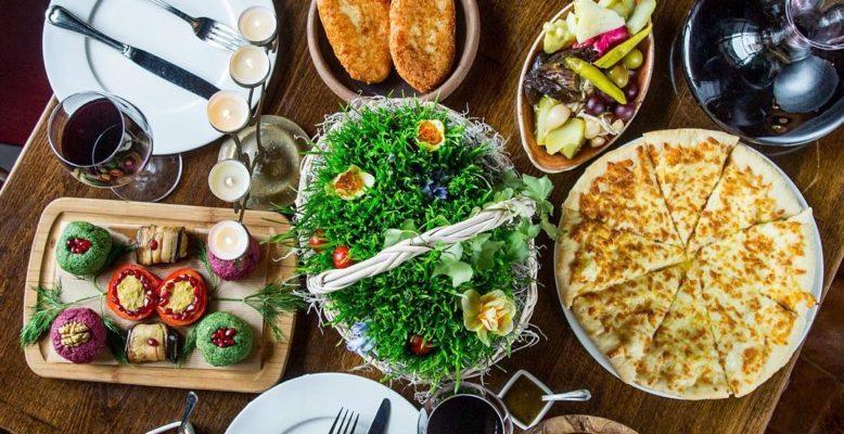 georgian_cuisine (9)