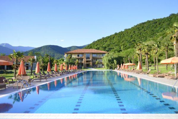 hotel_lopota (1)