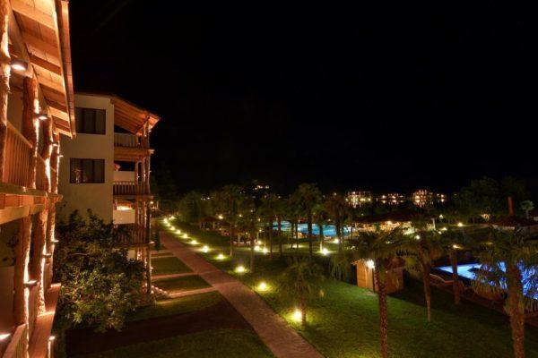 hotel_lopota (16)