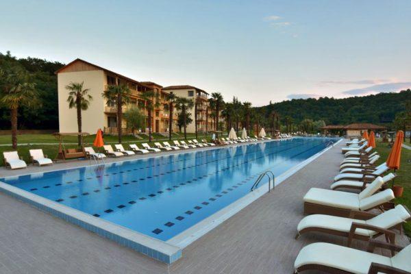 hotel_lopota (18)