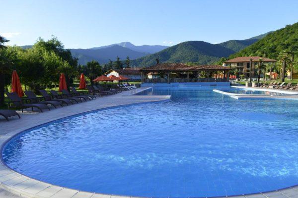 hotel_lopota (22)