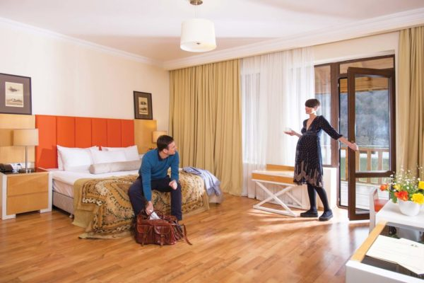 hotel_lopota (8)