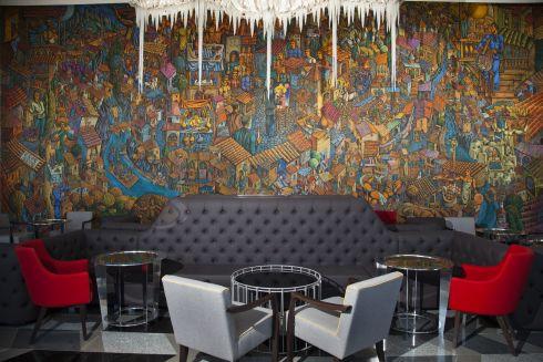 lounge bar4