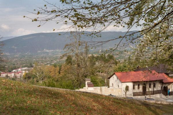 monasteri_martvili1