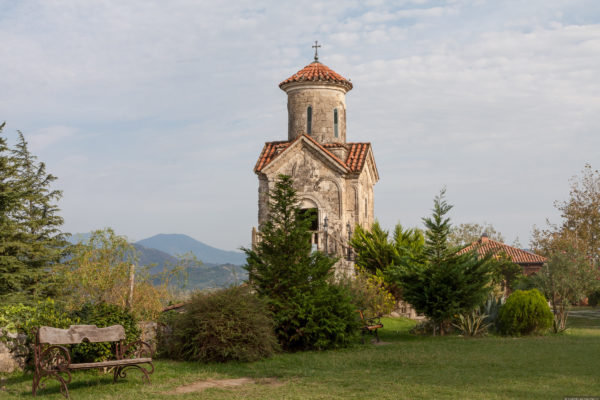 monasteri_martvili3
