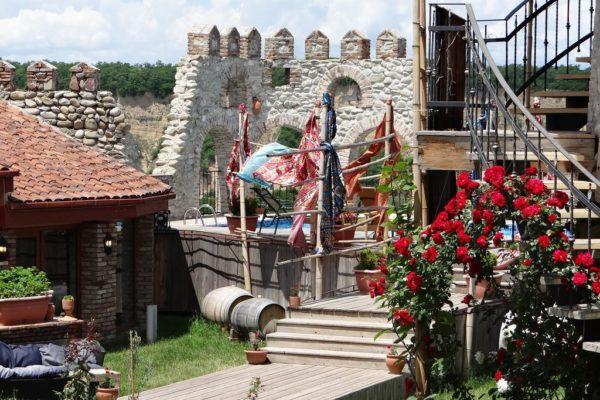 chateau_mere (10)