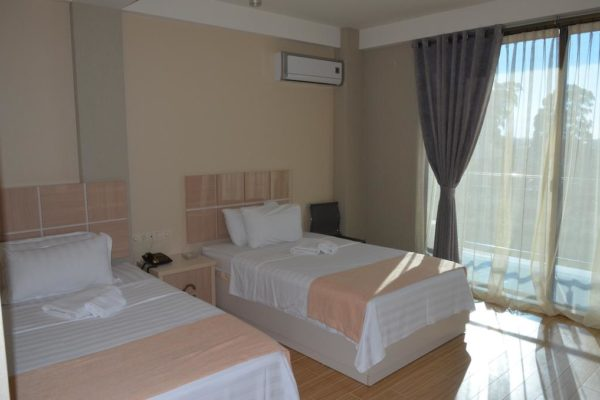 legacy_hotel (15)