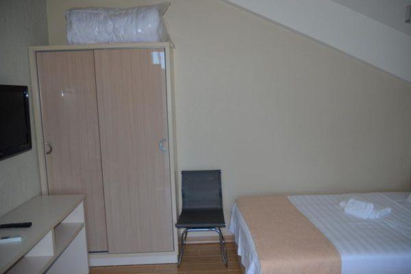 legacy_hotel (25)