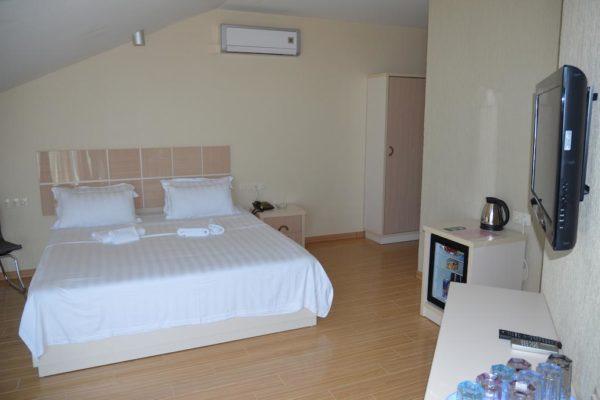 legacy_hotel (9)