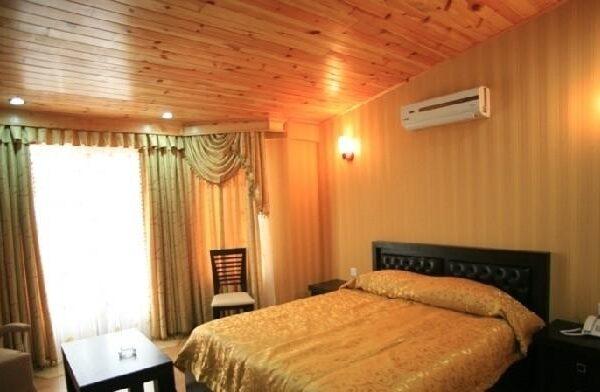 premier_hotel_batumi (10)