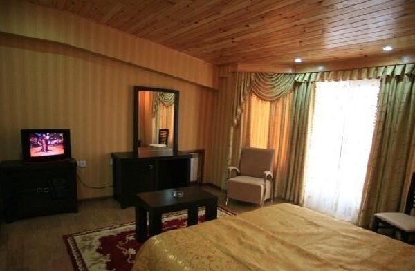 premier_hotel_batumi (11)