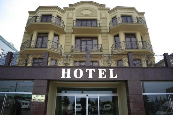 premier_hotel_batumi (13)