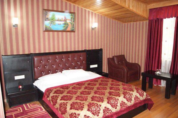 premier_hotel_batumi (14)