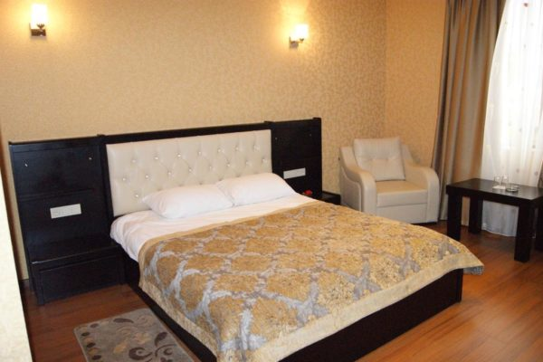 premier_hotel_batumi (16)
