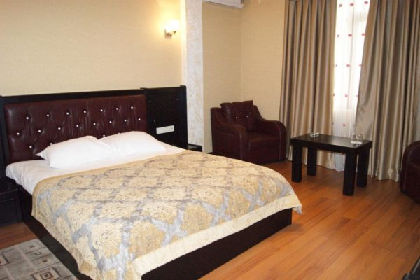 premier_hotel_batumi (17)
