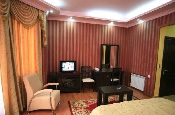 premier_hotel_batumi (2)