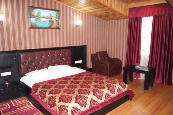 premier_hotel_batumi (20)