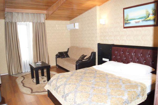 premier_hotel_batumi (21)