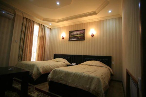 premier_hotel_batumi (23)