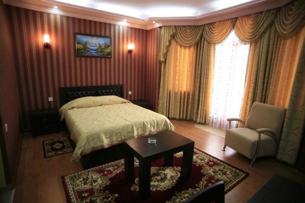 premier_hotel_batumi (25)
