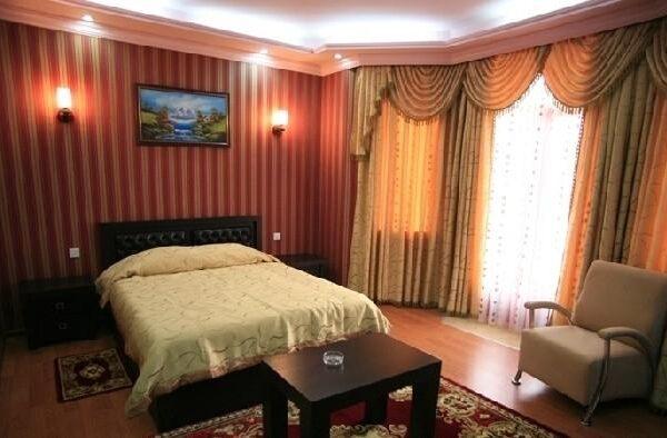 premier_hotel_batumi (3)