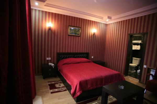 premier_hotel_batumi (30)