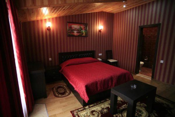 premier_hotel_batumi (32)