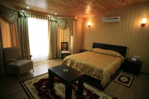 premier_hotel_batumi (33)