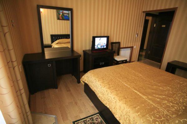 premier_hotel_batumi (34)