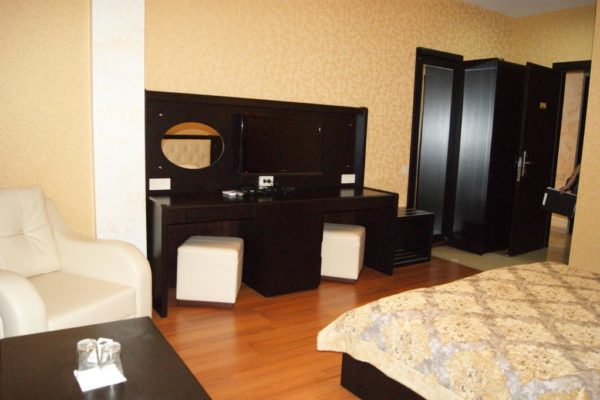 premier_hotel_batumi (38)