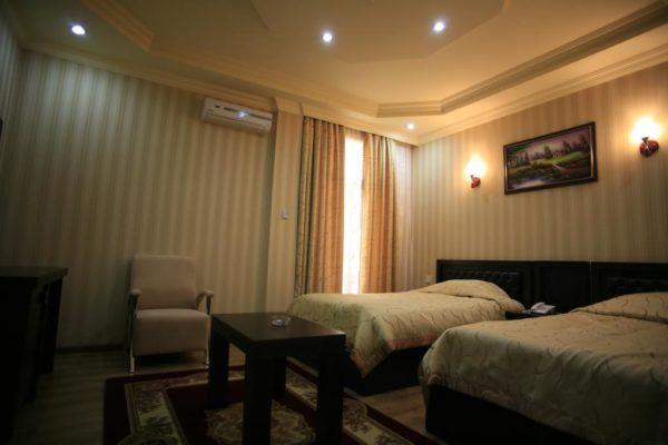 premier_hotel_batumi (39)