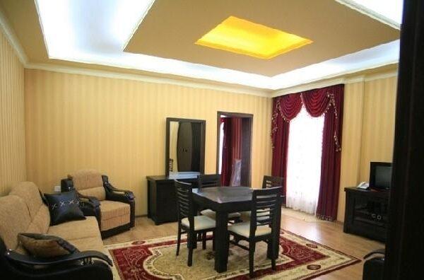 premier_hotel_batumi (4)