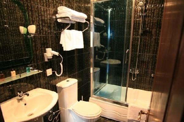 premier_hotel_batumi (5)