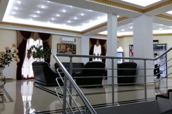 grand_palace (17)