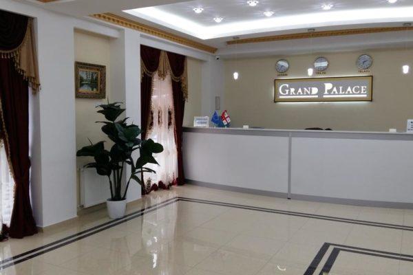 grand_palace (18)