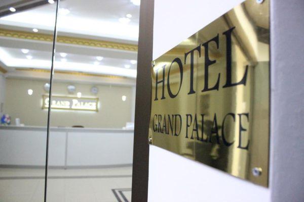 grand_palace (22)