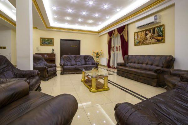 grand_palace (4)
