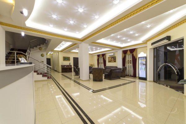 grand_palace (5)