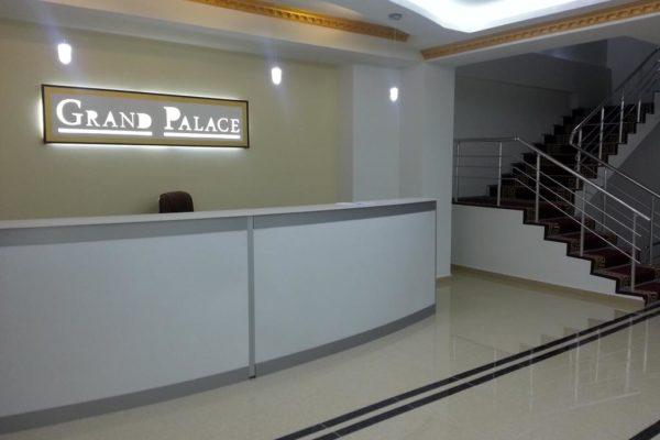 grand_palace (6)