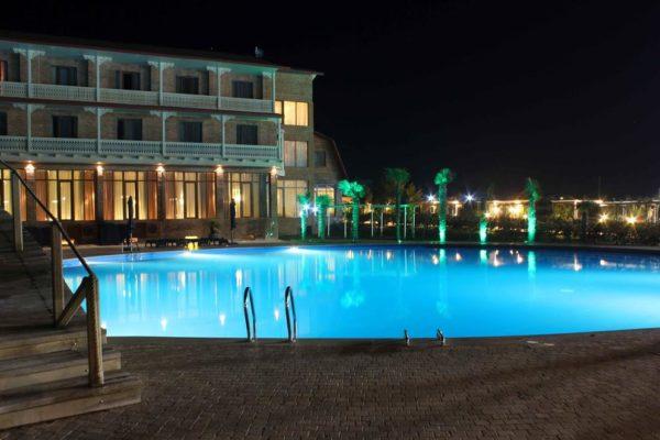 ambassadori_kachreti_golf_resort (19)