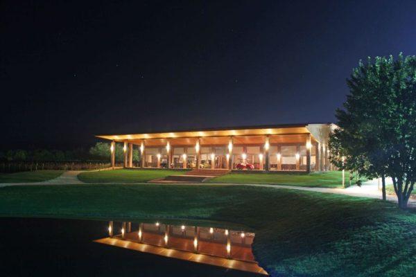 ambassadori_kachreti_golf_resort (20)