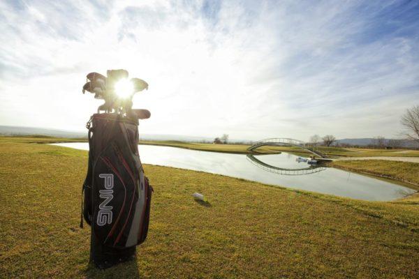 ambassadori_kachreti_golf_resort (5)