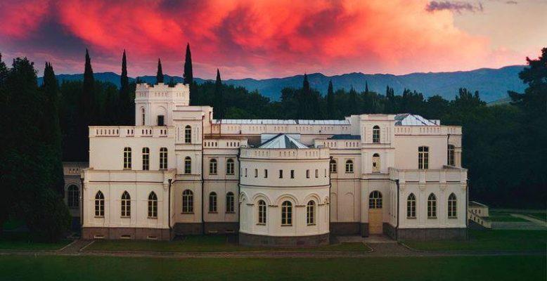 chateau_mukhrani (19)