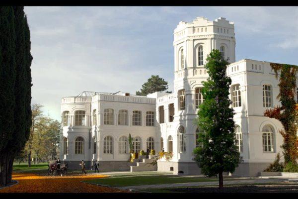chateau_mukhrani (5)