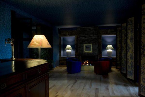 erekle_2_hotel (12)