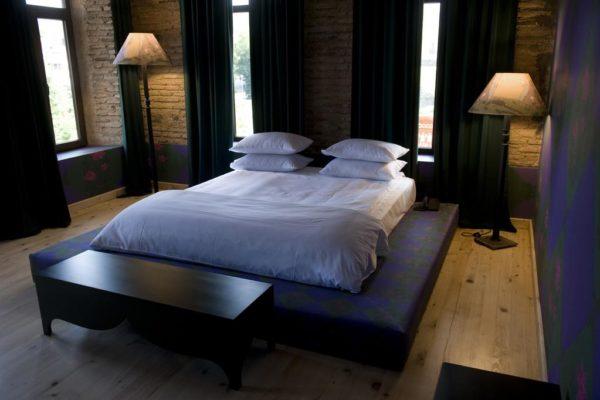 erekle_2_hotel (2)