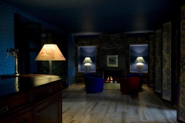 erekle_2_hotel (7)