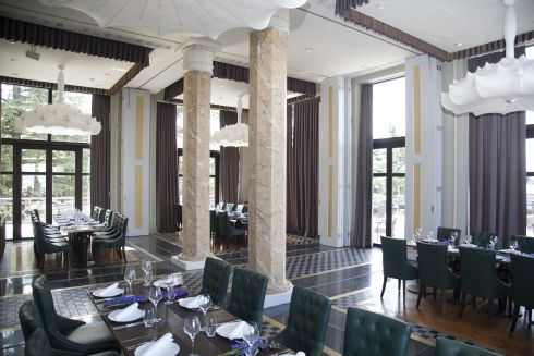 funicular restaurant4